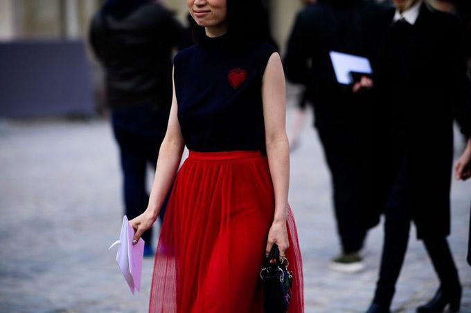 Le-21eme-Adam-Katz-Sinding-Before-Dior-Paris-Fashion-Week-Fall-Winter-2017-2018_AKS8529-900x600