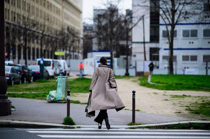 Le-21eme-Adam-Katz-Sinding-Jo-Ellison-Paris-Fashion-Week-Fall-Winter-2017-2018_AKS6621-900x600