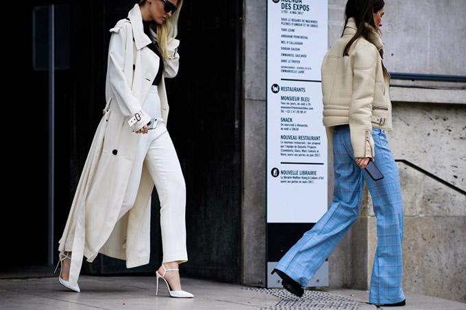 Le-21eme-Adam-Katz-Sinding-Kate-Davidson-Hudson-Stefania-Allen-Paris-Fashion-Week-2017-2018_AKS8572-900x600