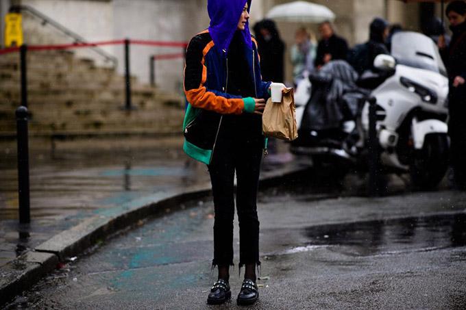 Le-21eme-Adam-Katz-Sinding-Leila-Yavari-Paris-Fashion-Week-Fall-Winter-2017-2018_AKS4819-900x600