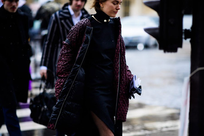 Le-21eme-Adam-Katz-Sinding-Lilia-Litkovskaya-Paris-Fashion-Week-Fall-Winter-2017-2018_AKS3665-900x600