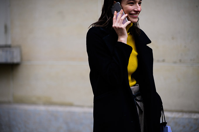 Le-21eme-Adam-Katz-Sinding-McKenna-Hellam-Paris-Fashion-Week-Fall-Winter-2017-2018_AKS3376