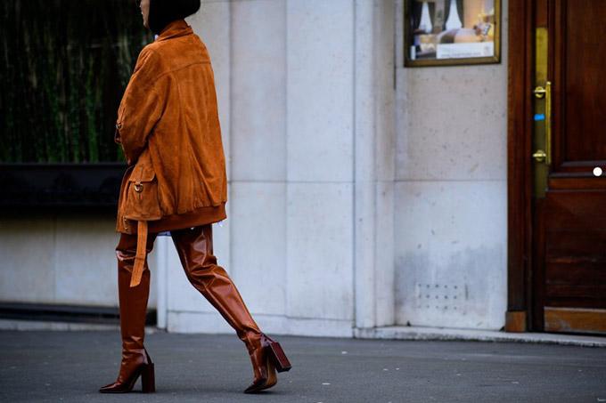 Le-21eme-Adam-Katz-Sinding-Yoyo-Cao-Paris-Fashion-Week-Fall-Winter-2017-2018_AKS3634-900x600