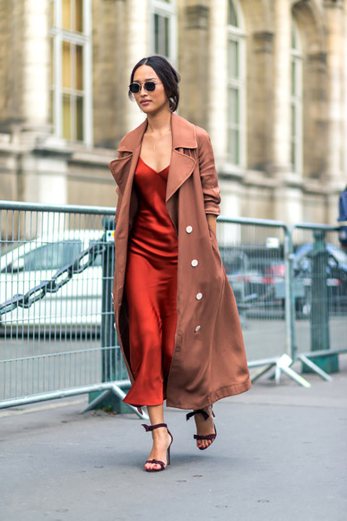 hbz-street-style-pfw-ss2017-day1-12