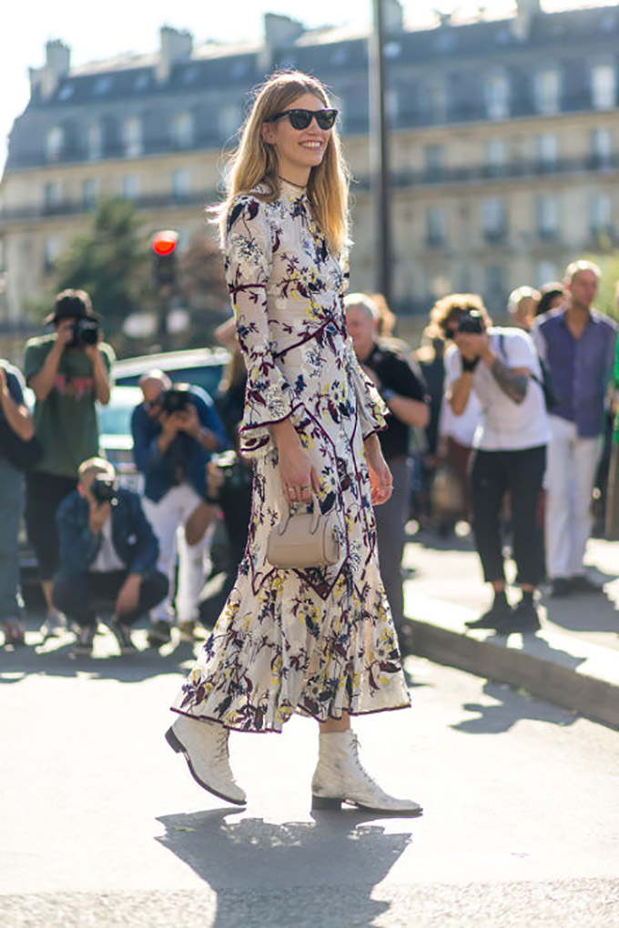 hbz-street-style-pfw-ss2017-day1-18