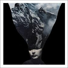 """""""Needleshaped Silence"""" by øjeRum"""