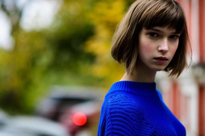 Le-21eme-Adam-Katz-Sinding-After-ElenaReva-Ukrainian-Fashion-Week-Spring-Summer-2017_AKS6611-900x600