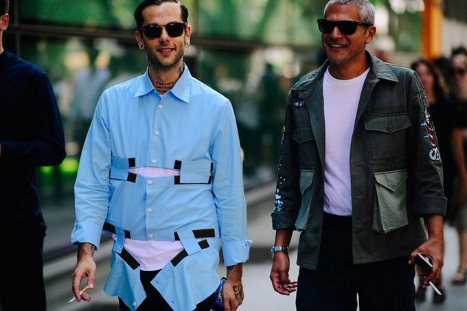 Le-21eme-Adam-Katz-Sinding-After-Emporio-Armani-Milan-Fashion-Week-Mens-Spring-Summer-2018_AKS0802-900x600