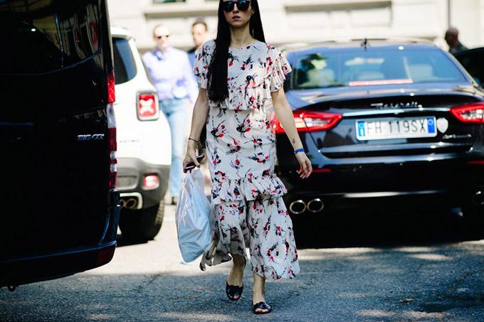 Le-21eme-Adam-Katz-Sinding-After-Marni-Milan-Fashion-Week-Mens-Spring-Summer-2018_AKS2232-900x600