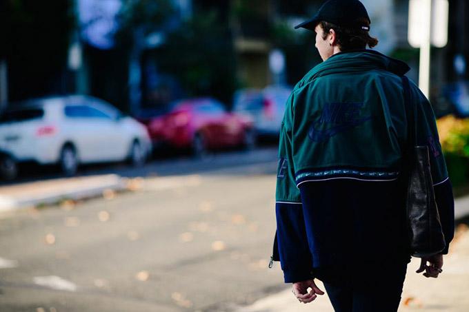 Le-21eme-Adam-Katz-Sinding-Carriageworks-Mercedes-Benz-Fashion-Week-Australia-Resort-2018_AKS2428-900x600