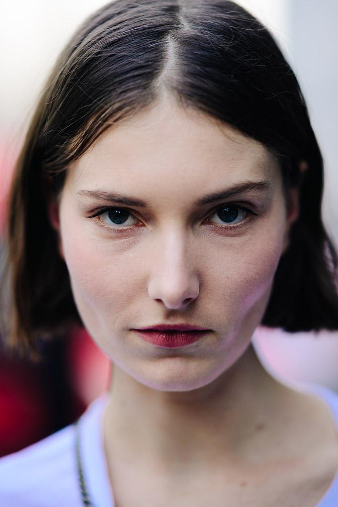 Le-21eme-Adam-Katz-Sinding-Lais-Van-Niel-London-Fashion-Week-Fall-Winter-2017-2018_AKS8939