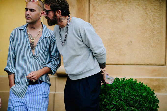 Le-21eme-Adam-Katz-Sinding-Marc-Goehring-Stefano-Pitali-Pitti-Immagine-Uomo-92-Mens-Fashion-Week-Spring-Summer-2018_AKS6317-900x600