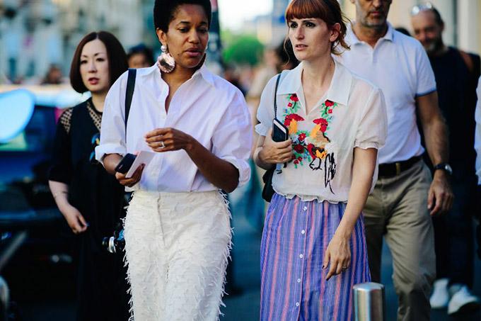 Le-21eme-Adam-Katz-Sinding-Tamu-McPherson-Sara-Moscini-Milan-Fashion-Week-Mens-Spring-Summer-2018_AKS5004-900x600