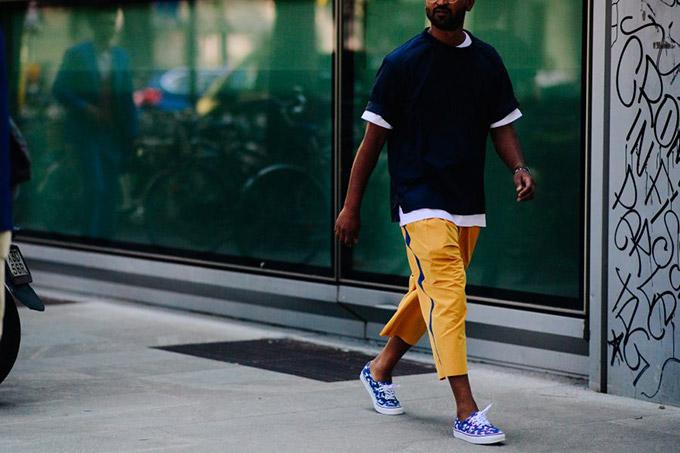 Le-21eme-Adam-Katz-Sinding-Thian-Pillay-Milan-Fashion-Week-Mens-Spring-Summer-2018_AKS0590-900x600