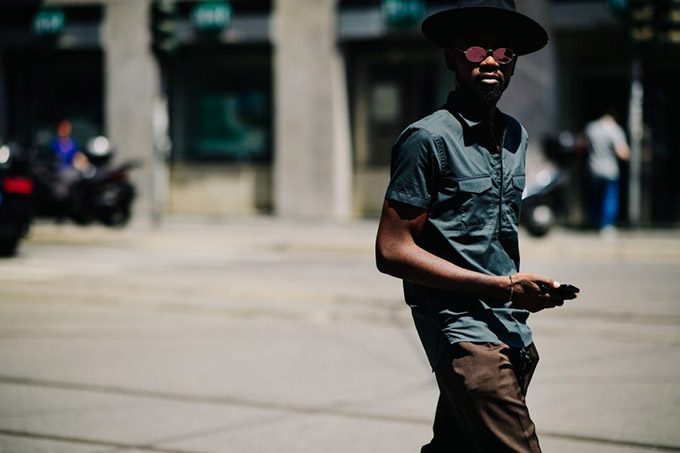 Le-21eme-Adam-Katz-Sinding-Ugo-Mozie-Milan-Fashion-Week-Mens-Spring-Summer-2018_AKS1181-900x600