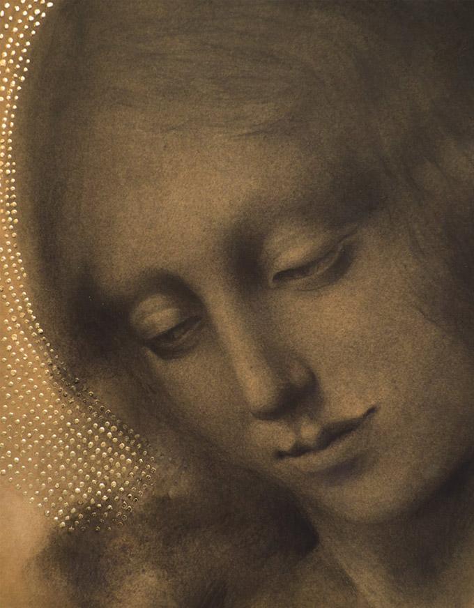 alessandra-maria-8