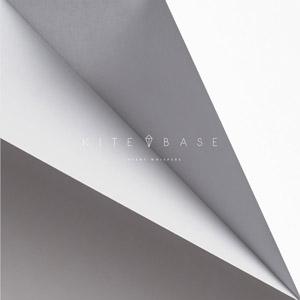 static1.squarespace-1495565289