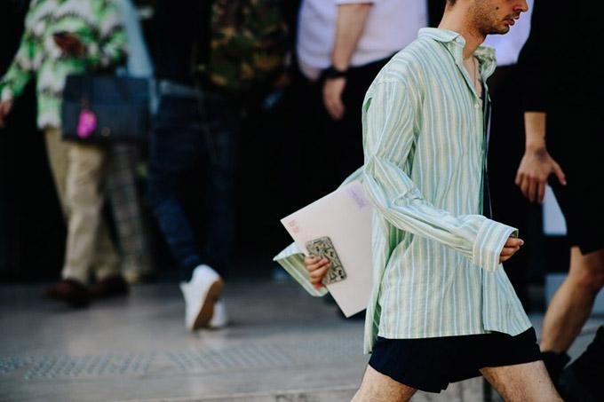 Le-21eme-Adam-Katz-Sinding-After-Ann-Demeulemeester-Paris-Fashion-Week-Mens-Spring-Summer-2018_AKS8046-900x600