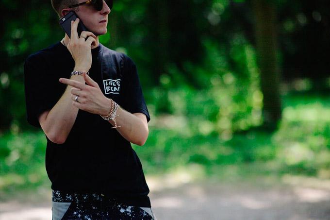 Le-21eme-Adam-Katz-Sinding-After-Balenciaga-Paris-Fashion-Week-Mens-Spring-Summer-2018_AKS0111-900x600