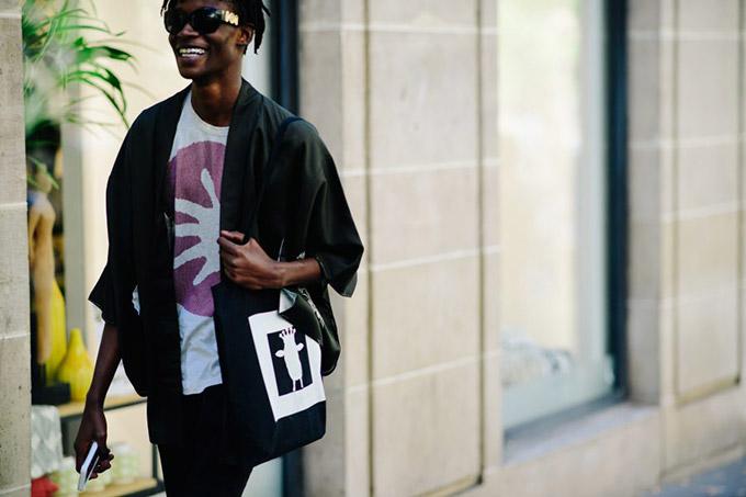 Le-21eme-Adam-Katz-Sinding-After-Comme-des-Garcons-Paris-Fashion-Week-Mens-Spring-Summer-2018_AKS0535-900x600