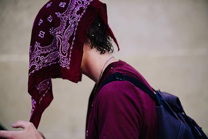 Le-21eme-Adam-Katz-Sinding-After-Comme-des-Garcons-Paris-Fashion-Week-Mens-Spring-Summer-2018_AKS0617