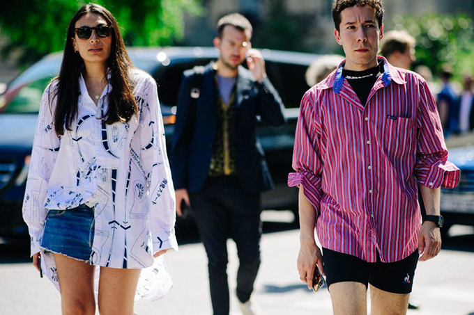 Le-21eme-Adam-Katz-Sinding-After-Dior-Homme-Paris-Fashion-Week-Mens-Spring-Summer-2018_AKS4997-900x600