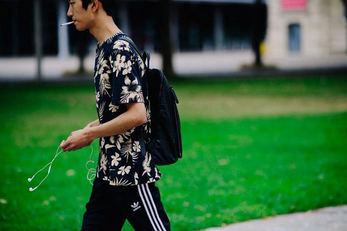 Le-21eme-Adam-Katz-Sinding-After-Etudes-Studio-Paris-Fashion-Week-Mens-Spring-Summer-2018_AKS4484-900x600