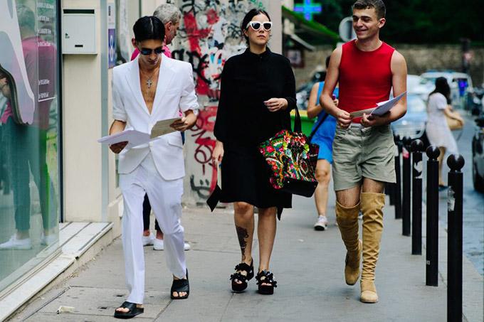 Le-21eme-Adam-Katz-Sinding-After-Lemaire-Paris-Fashion-Week-Mens-Spring-Summer-2018_AKS0415-900x600