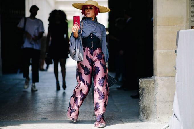 Le-21eme-Adam-Katz-Sinding-After-Louis-Vuitton-Paris-Fashion-Week-Mens-Spring-Summer-2018_AKS6131-900x600