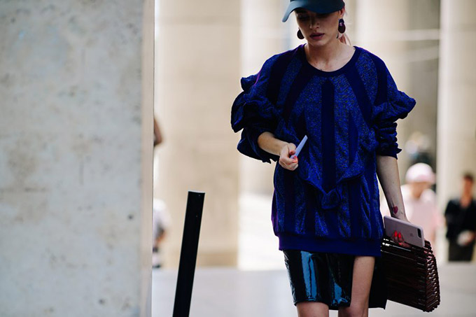 Le-21eme-Adam-Katz-Sinding-After-Rick-Owens-Paris-Fashion-Week-Mens-Spring-Summer-2018_AKS4661-900x600