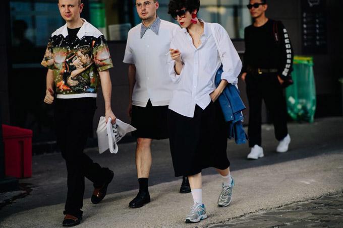 Le-21eme-Adam-Katz-Sinding-After-Vetements-Paris-Fashion-Week-Mens-Spring-Summer-2018_AKS7554-900x600