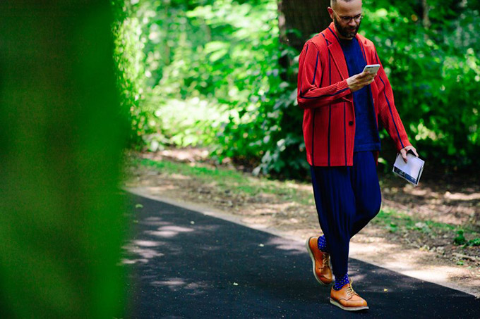 Le-21eme-Adam-Katz-Sinding-Angelo-Flaccavento-Paris-Fashion-Week-Mens-Spring-Summer-2018_AKS9812-900x600