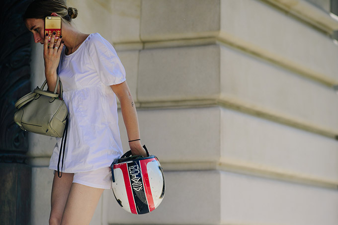 Le-21eme-Adam-Katz-Sinding-Before-Balmain-Paris-Fashion-Week-Mens-Spring-Summer-2018_AKS5624