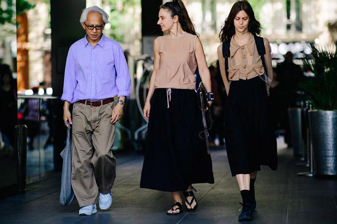 Le-21eme-Adam-Katz-Sinding-Before-Comme-des-Garcons-Paris-Fashion-Week-Mens-Spring-Summer-2018_AKS9581-900x600