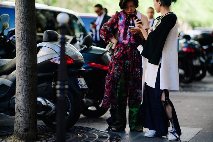 Le-21eme-Adam-Katz-Sinding-Before-Comme-des-Garcons-Paris-Fashion-Week-Mens-Spring-Summer-2018_AKS9913-900x600