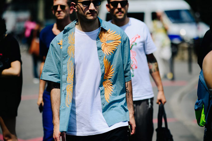 Le-21eme-Adam-Katz-Sinding-Before-Rick-Owens-Paris-Fashion-Week-Mens-Spring-Summer-2018_AKS4428-900x600