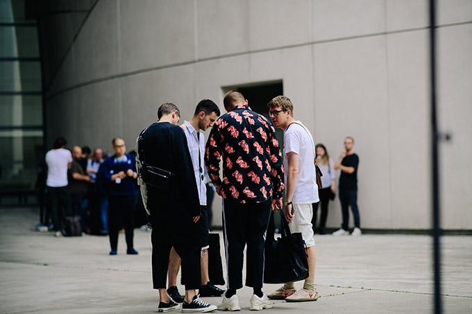 Le-21eme-Adam-Katz-Sinding-Before-Sacai-Paris-Fashion-Week-Mens-Spring-Summer-2018_AKS1734
