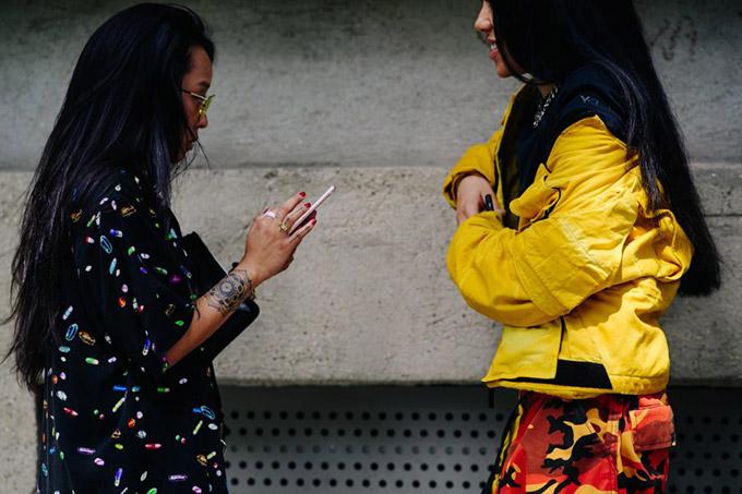 Le-21eme-Adam-Katz-Sinding-Christina-Paik-Aleali-May-Paris-Fashion-Week-Mens-Spring-Summer-2018_AKS9935-900x600