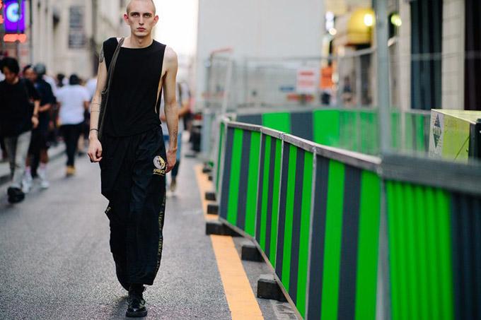 Le-21eme-Adam-Katz-Sinding-Elias-Gozal-Paris-Fashion-Week-Mens-Spring-Summer-2018_AKS4172-900x600
