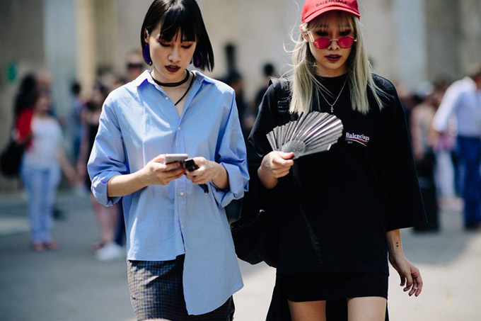Le-21eme-Adam-Katz-Sinding-Evangeline-Yan-Paris-Fashion-Week-Mens-Spring-Summer-2018_AKS4894-900x600