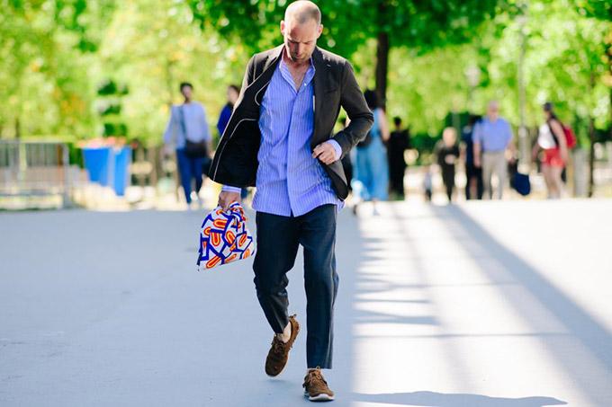 Le-21eme-Adam-Katz-Sinding-Frederik-Lentz-Andersen-Paris-Fashion-Week-Mens-Spring-Summer-2018_AKS8008-900x600
