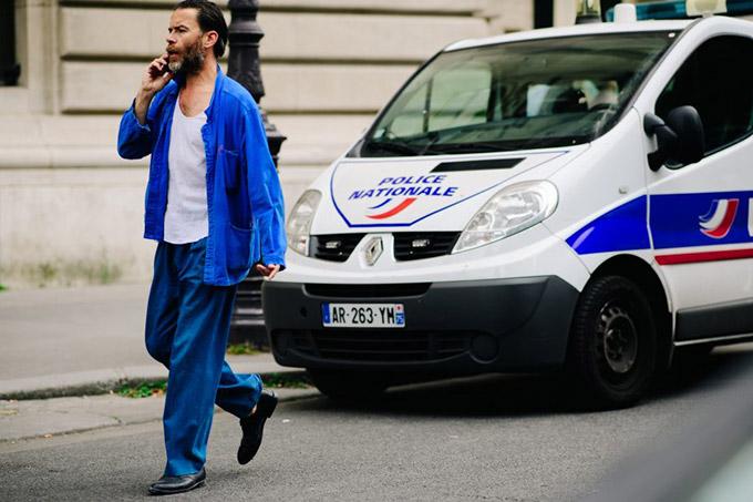 Le-21eme-Adam-Katz-Sinding-Markus-Ebner-Paris-Fashion-Week-Mens-Spring-Summer-2018_AKS4781-900x600