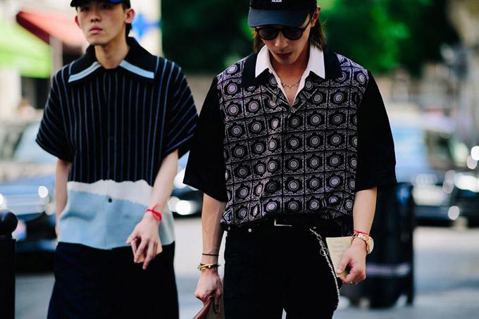 Le-21eme-Adam-Katz-Sinding-Richard-Hsieh-Michael-F-Hsieh-Paris-Fashion-Week-Mens-Spring-Summer-2018_AKS0285-900x600