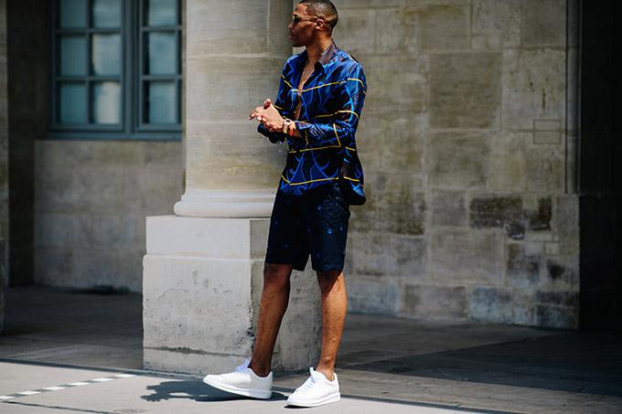 Le-21eme-Adam-Katz-Sinding-Russell-Westbrook-Paris-Fashion-Week-Mens-Spring-Summer-2018_AKS5309