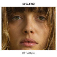 Noga Erez - Off the Radar