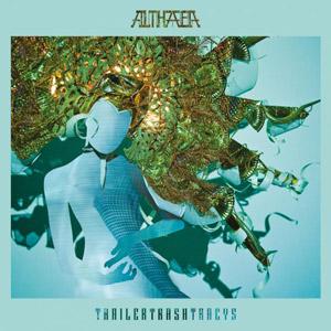 Althaea-TTTs