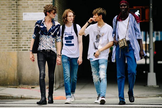 Le-21eme-Adam-Katz-Sinding-After-General-Idea-New-York-Fashion-Week-Mens-Spring-Summer-2018_AKS8567-900x600