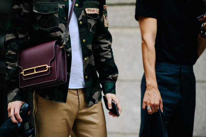 Le-21eme-Adam-Katz-Sinding-After-Gustav-Von-Aschenbach-New-York-Fashion-Week-Mens-Spring-Summer-2018_AKS2327-900x600