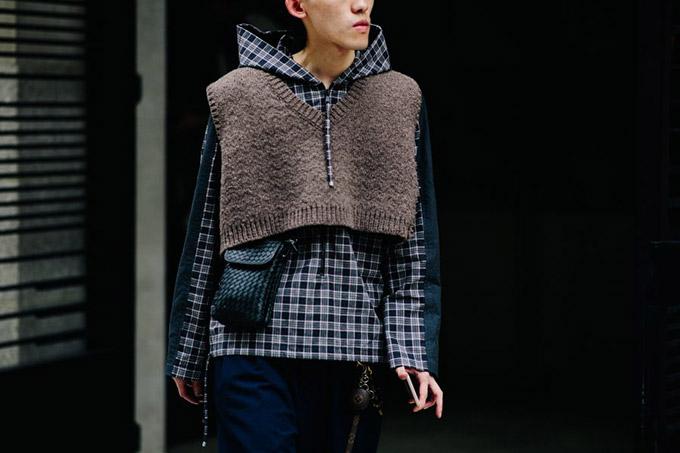 Le-21eme-Adam-Katz-Sinding-After-Gustav-Von-Aschenbach-New-York-Fashion-Week-Mens-Spring-Summer-2018_AKS2370-900x600