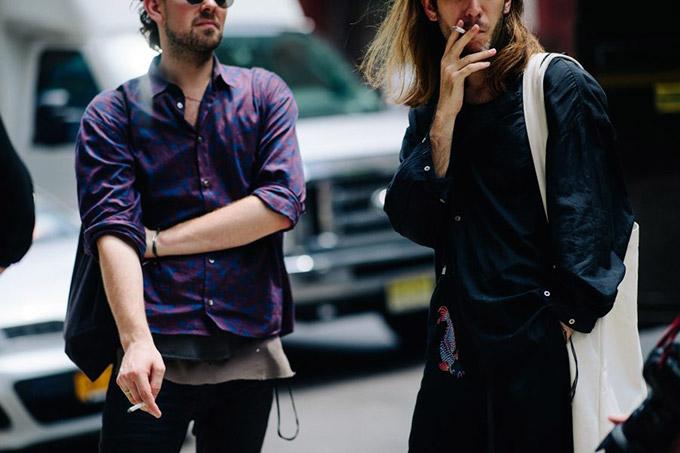 Le-21eme-Adam-Katz-Sinding-After-Gustav-Von-Aschenbach-New-York-Fashion-Week-Mens-Spring-Summer-2018_AKS2553-900x600